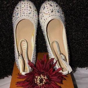 Adorababy Shoes